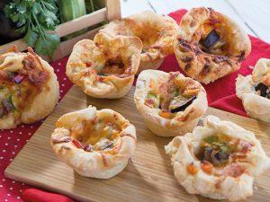 pizza-muffins-me-lachanika-720x400